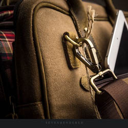 Designer Bag Product Photography